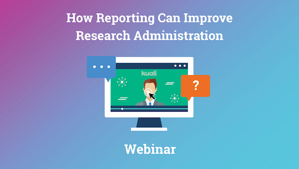 How Reporting Can Improve Research Administration thumbnail-min.png
