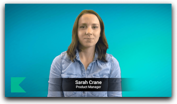Sarah-July-Newsletter-thumbnail-min.png